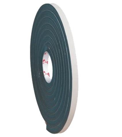 סקאפה 3259-סרט הדבקה ספוגי חד צדדי