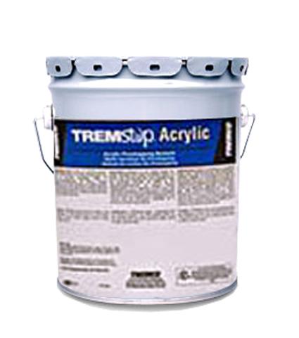 חומר איטום אקרילי מעכב בעירה  TermoStop acrylic